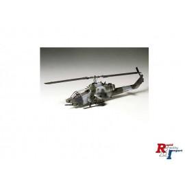 60708 1/72 Bell AH-1W Super Cobra