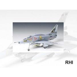 60729, 1/72 Douglas A-4E/F Skyhawk