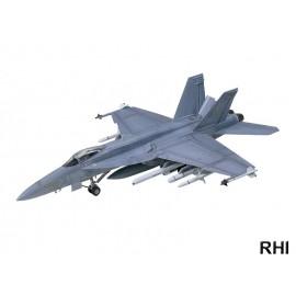 60746, 1/72 F/A-18E Super Hornet