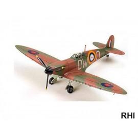 60748, 1/72 Supermarine Spitfire Mk.I