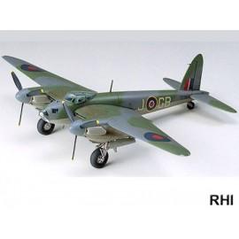 60753, 1/72 De Havilland Mosquito