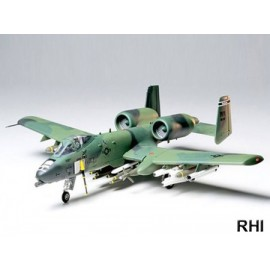 61028,1/48 Fairchild Republic A-10A