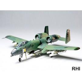 61028,1/48 Fairchild Republic A-10A