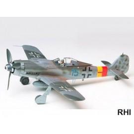 61041, 1/48 Focke-Wulf Fw190 D-9