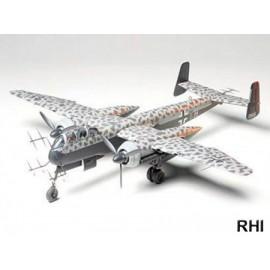 61057, 1/48 Heikel He219 A-7 UHU