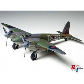 61062 1:48 Mosquito FB Mk.VI / NF Mk.II