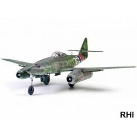 61087, 1/48 Messerschmitt Me262 A-1a