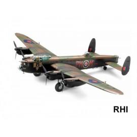 61112, 1/48 Avro Lancaster B Mk.I/III