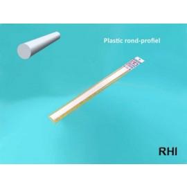 Rundprofil 2mm (10)