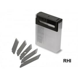 Reservemesjes in box voor Artikel 74040
