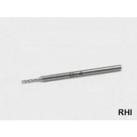 74115, Fine pivot drill bit 0,4mm
