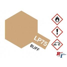 82175 LP-75 Buff 10ml (VE6)