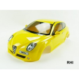 84276 M05L Alfa Romes MiTo Body Parts