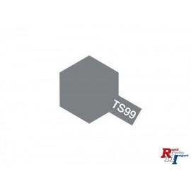 85099 TS-99 IJN grijs mat - 100ml Spray