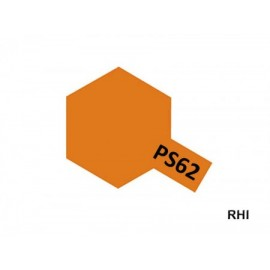 86062, PS-62 Pure Orange (ENEOS) 100ml