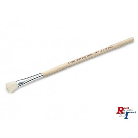 87013 Flat Brush No.5