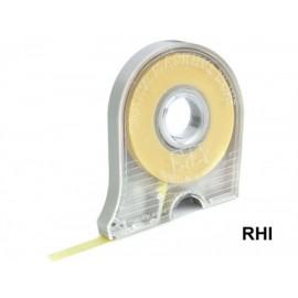 87031,Masking Tape 10mm