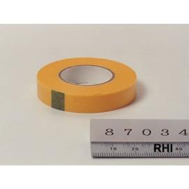 87034,Masking tape navulpak 10mm
