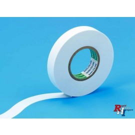 87184, Masking Tape for Curves 12mm