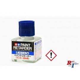 87198 Paint Retarder (Lacquer)