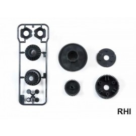 9005422, CC-01 G-Parts Gear Set with
