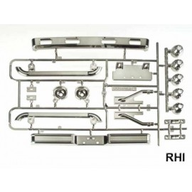 9115198, Toyota Hilux N-Parts f.58397