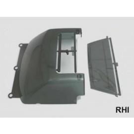 9225104, Toyota Hilux T-Parts 58397