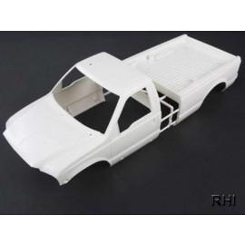 9335455, Ford-350 body 58372