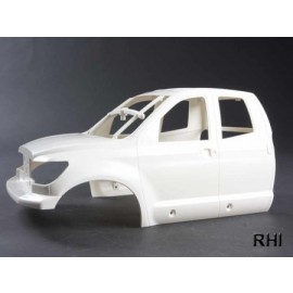 9335535, Toyota Tundra bodypart front