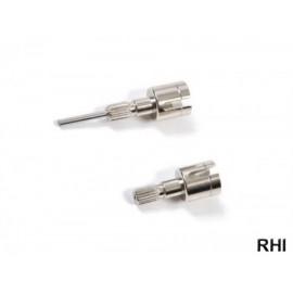 9805368, Gear Box Joint (long/short)
