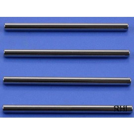 9805681, RC 3x48.5mm Shaft