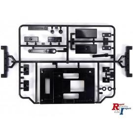 0005473 G-Parts koppeling-hoofdplaat