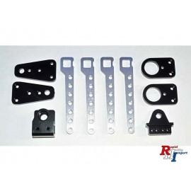 19403824 Pivot Parts Bag : 56362