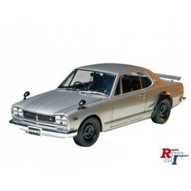 24194 1/24 Nissan Skyline 200 GT-R