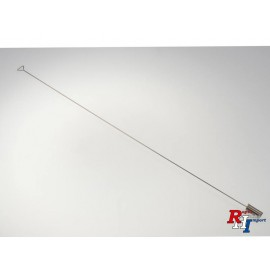 5365001 Antenna Rod for 58015