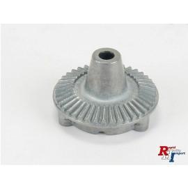 5455002 Ring Gear 56301