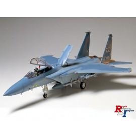 60304 McDonnell Douglas F-15C Eagle