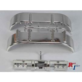 9005407 A-Parts 56303/56302