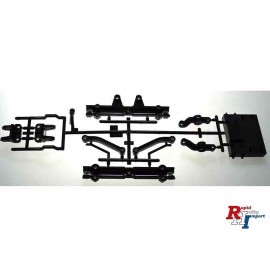9005896 F-Parts 56319