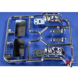 9115179 N-Parts Side Side