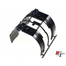 9225095 W-Parts Wheel housing (inner)