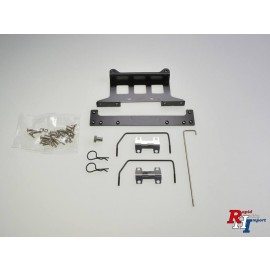 9400569 Metal Parts Bag F 56318
