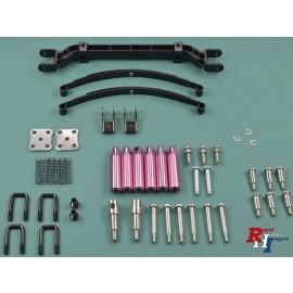 9400896 Metal Parts Bag B Scania 56323
