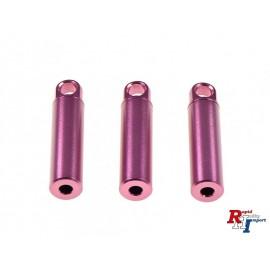 9805457 Damper Cylinder (3) for 56301