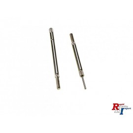 9805458 Diff. Shaft(A & B) for 56301