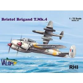 72063 1/72 Bristol Brigand T.Mk.4