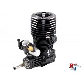 Nitro Tiger 21 3,5ccm Motor